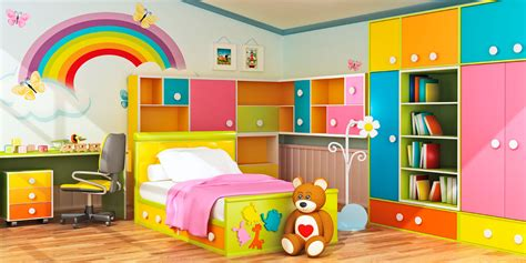 childs bedroom 7 amazing fun facts about ukraine