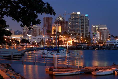 San Diego Mba Cost by San Diego Harbor Mojo2u Flickr