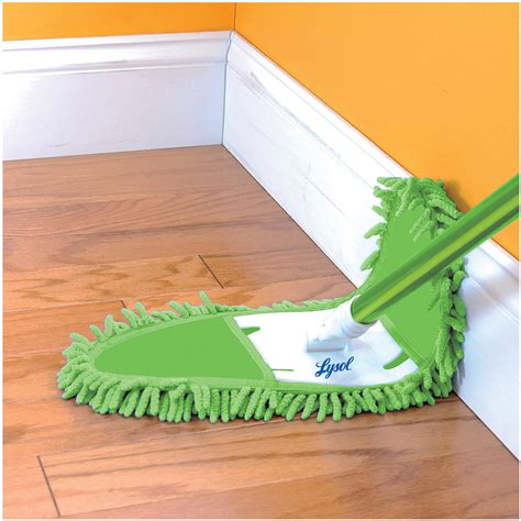 5 lovely image of dust mops for hardwood floors 74875
