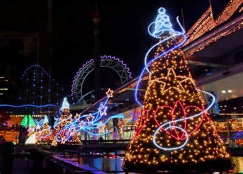 imagenes navidad en japon 3 cosas que pueden disgustar a los extranjeros sobre la
