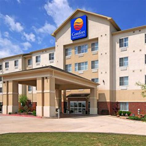comfort inn and suites oklahoma city comfort inn suites oklahoma city ok aaa com