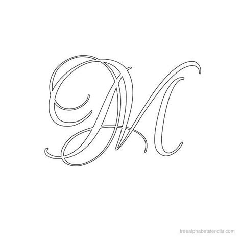 freecalligraphyprintablealphabets calligraphy  http