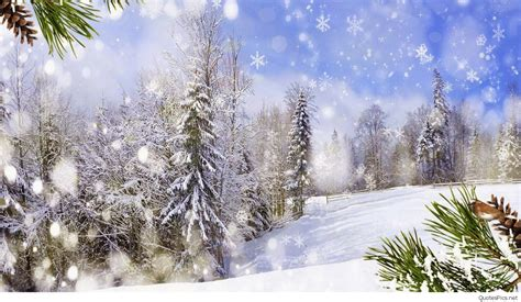 winter wallpaper hd wallpaper 186627 best happy winter wishes wallpapers quotes 2017 2018