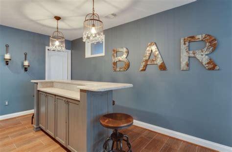 Trendy Barware Trendy Barware Ideas For Home Settings