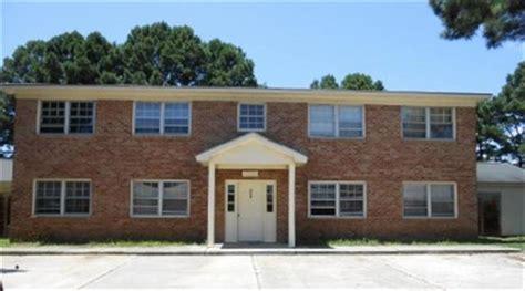 Garden Apartments Bennettsville Sc Hillcrest Apartments Rentals Bennettsville Sc