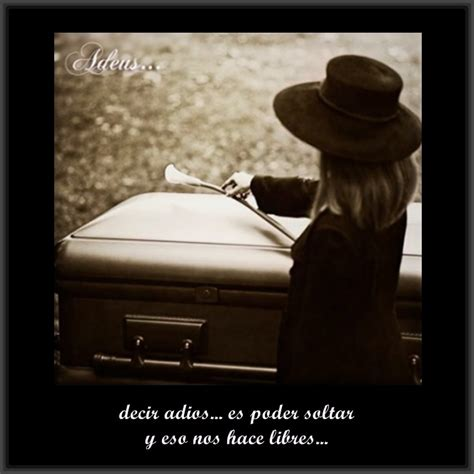 imagenes de luto con nombres imagen cinta de duelo para muertes fotos de luto