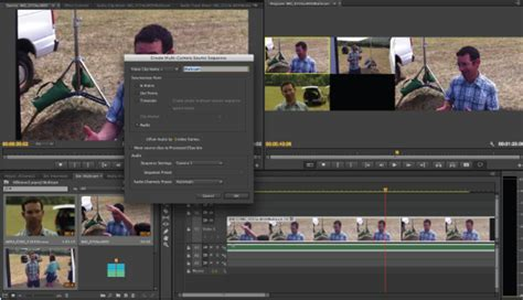 adobe premiere pro software free download full version adobe premiere pro download