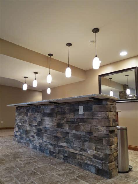 basement remodeling and finishing in dayton ohio ohio