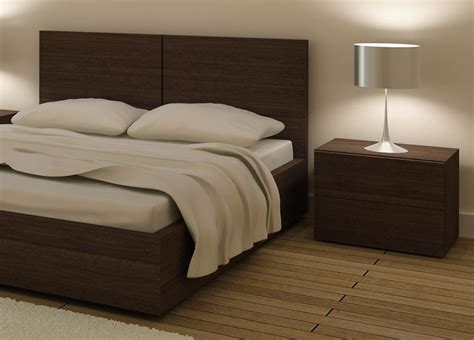 bed designs home decoration live