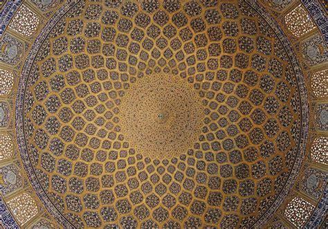 background islamic islamic free images gallery islamic most beautiful