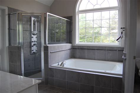 bathroom ideas home depot romanoff renovations smyrna ga 30080 angies list