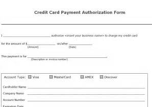 Credit Card Receipt Template Word Accounts Receivable Controls Vitalics