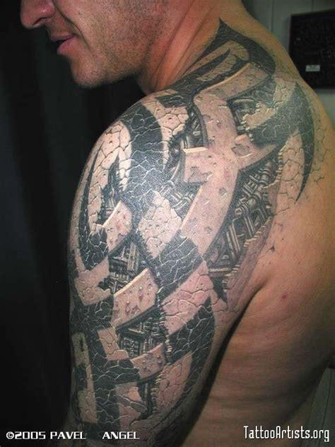 tattoo pavel angel pavel angel tattoo
