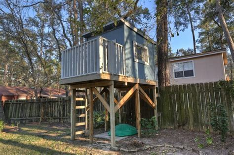 Cool Backyard Forts 57 Best Images About Tree House Fort Ideas Backyard On