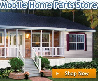 best 25 mobile home skirting ideas on deck