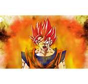 Pr&233lude Pour Dragon Ball Z FUKKATSU NO F  Newstrailers
