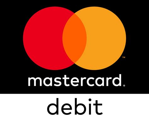 Can You Shop Online With A Mastercard Gift Card - debit mastercard costco