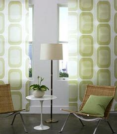 mid century modern window coverings mid century window treatments on window
