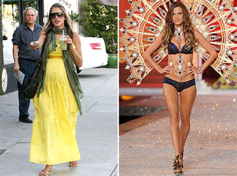 Gain Weight Now Ask Me How Newsvine Fashion 2 by Weight Gain During Pregnancy Before And After Www