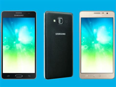 mobile phone purchase best samsung 4g smartphones to buy rs 10 000 gizbot