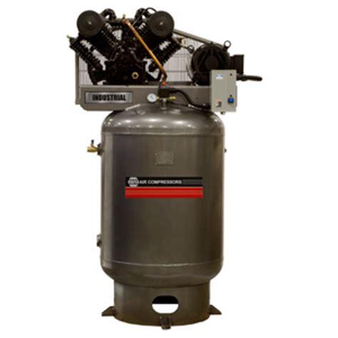 air compressor 4 hp electric motor html