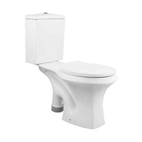 bathroom cistern fittings buy hindware cistern concealed flush tank online at best