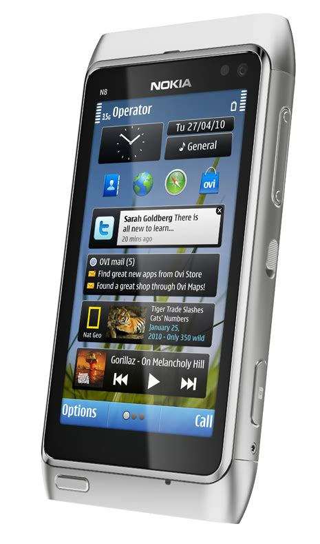 nokia 5 megapixel phone with flash nokia n8 12 megapixel mobile phone launched