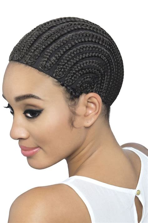 weave cap styles hairstyle cap weaves hairstyle cap weaves 25 best ideas