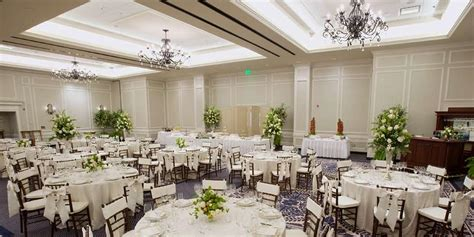 Wedding Venues Williamsburg Va by Williamsburg Lodge Autograph Collection Weddings