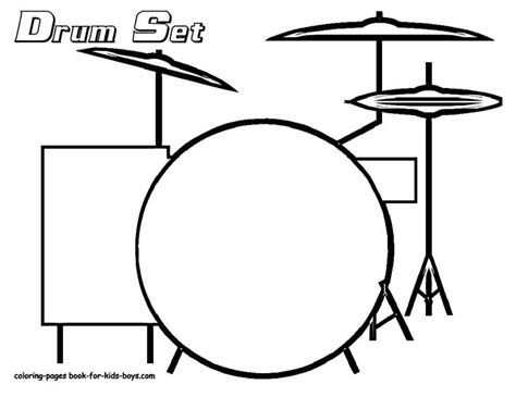 coloring book ktt 17 best images about rock n rll on web studio