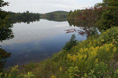 color lake lake colors chasing cairns