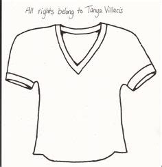 football shirt card template football jersey pattern use the printable outline for