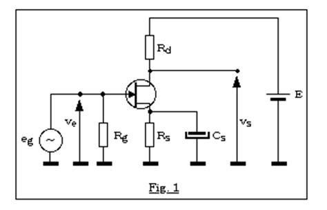 transistor fet fonctionnement transistor fet fonctionnement 28 images le transistor 224 effet de ch memoire simulation et