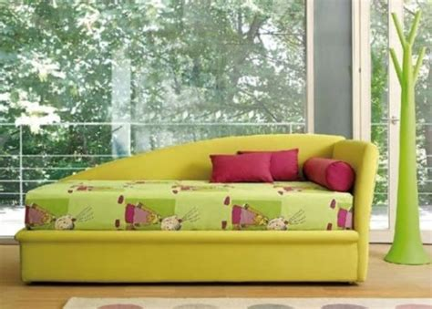 sofa beds for teenagers the amazing sofa beds for teenagers intended for home