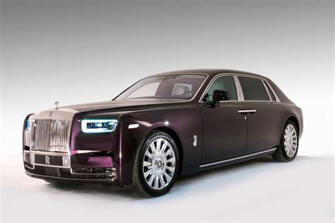 rolls royce phantom spec rolls royce phantom spec new car release date and review