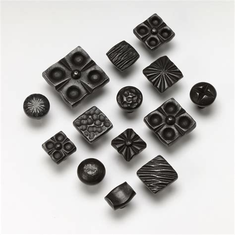 knobs and more home decor items in knobs and more home