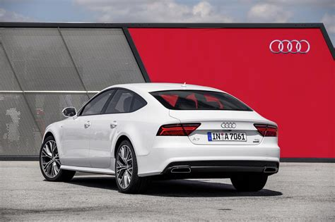 audi a7 top speed 2017 audi a7 picture 673714 car review top speed