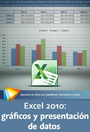tutorial excel avanzado 2010 gratis descargar tutorial excel 2010 espa 241 ol gratis manual de