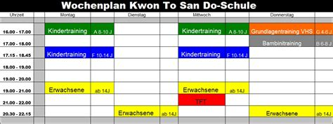 heizkörper maße tabelle ktsd trainingszeiten