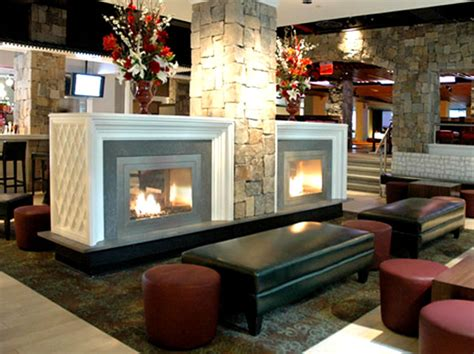interior fireplace design ideas for interior design fireplaces cozyhouze