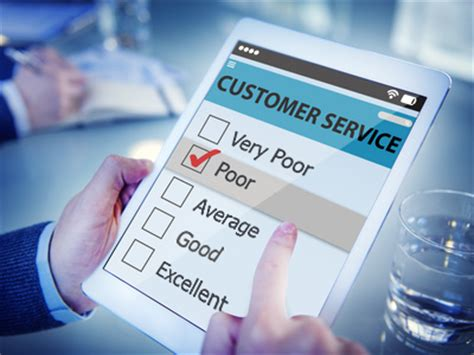 Essay On Bad Customer Service by Essay On And Bad Customer Service