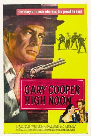 se filmer high noon gratis high noon la amiază 1952 online hd subtitrat si gratis