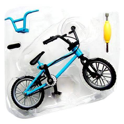 sbego finger sport bike 98b