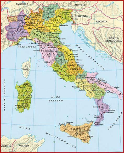 test geografia 191 cuanto sabes de geograf 237 a italiana aprender italiano