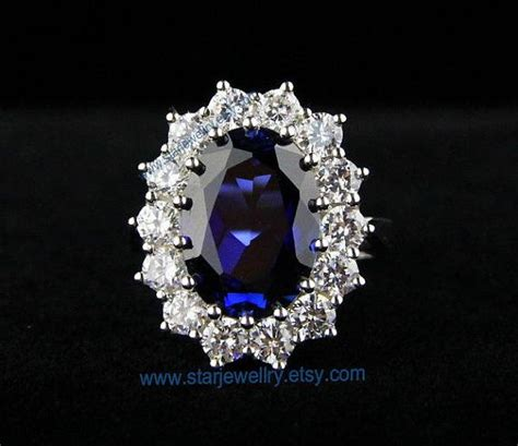 beautiful engagement ring wedding ring princess kate