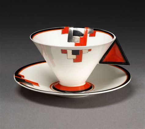 Produk Dikoi by Deco And Albert Museum