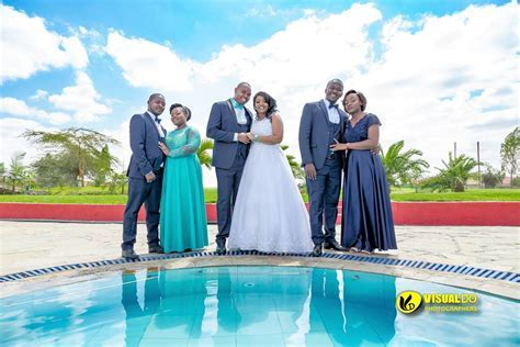Kenya Wedding Photography   Wedding Cards Kenya