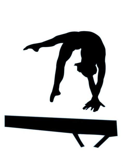 gymnastics tattoos 397 best gymnastics images on gymnastics