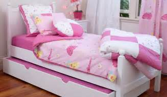 single beds for girls treehouse child april 2012
