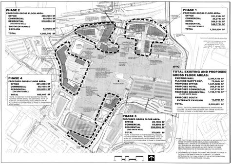tysons corner mall map tysons mall map gibbonsbeefarm